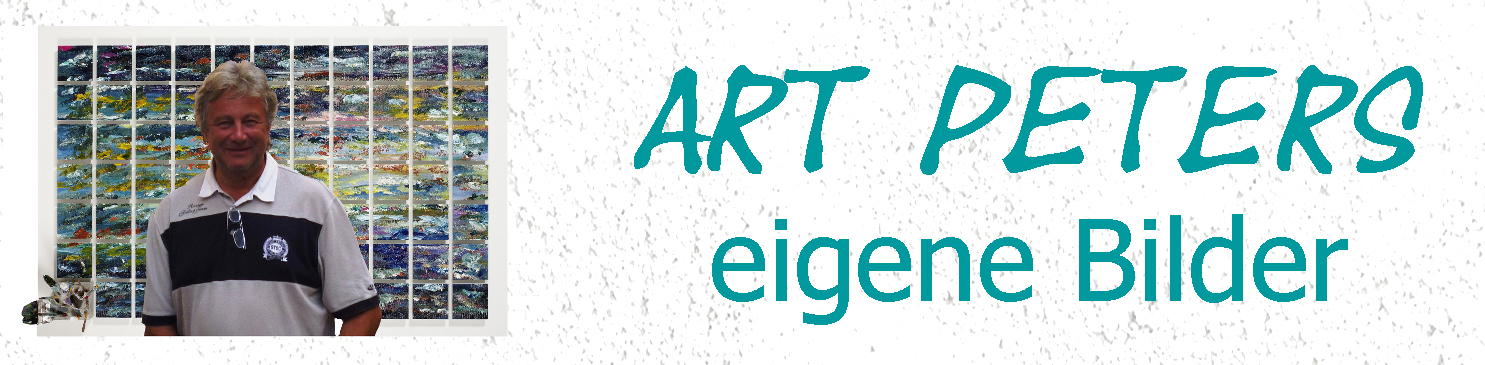 Art_Peters_eigene_Bilder